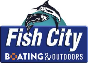 FishCity logo 2016