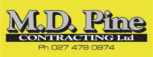 M-D-Pine-logo-1024x386[1]