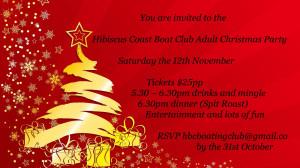 christmas-invite-2016- web fb