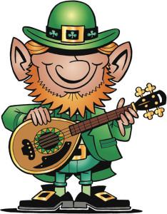 irish-musician-st-paktricks-day-clip-art-xyCVrL-clipart