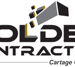 Golden Contracting